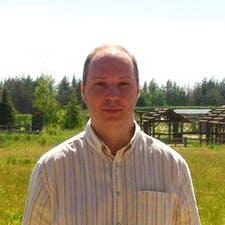 Фрилансер Денис Аленев — Создание сайта под ключ, Сопровождение сайтов