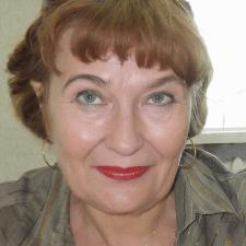 Фрилансер Tatiana A. — Россия, Елец. Специализация — Немецкий язык, Бухгалтерские услуги