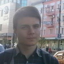 Фрилансер Дмитрий К. — Украина, Черкассы. Специализация — HTML/CSS верстка, Веб-программирование