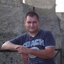 Freelancer Александр Бердников — Copywriting, Article writing