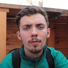 Фрилансер Alexander W. — Украина, Одесса. Специализация — C/C++