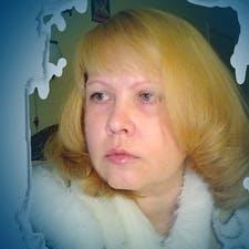Freelancer Лена А. — Ukraine, Zhitomir. Specialization — Artwork, Copywriting