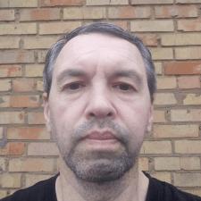 Фрилансер Александр С. — Украина, Васильков. Специализация — HTML/CSS верстка, Windows