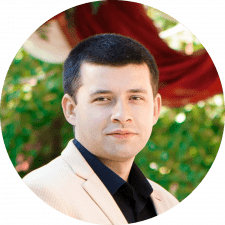 Freelancer Александр Боцман — Print design, Logo design
