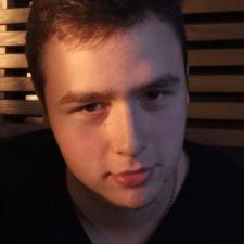 Freelancer Александр Ф. — Ukraine, Kharkiv. Specialization — Video processing, Video advertising