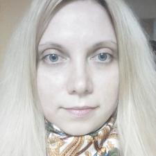 Фрилансер Александра Б. — Украина, Одесса. Специализация — Векторная графика, Дизайн упаковки