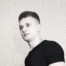 Фрилансер Александр Л. — Украина, Кривой Рог. Специализация — Реклама в социальных медиа, Продажи и генерация лидов