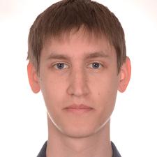 Freelancer Aleksei R. — Israel, Бээр-Шева. Specialization — Java, Testing and QA