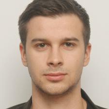 Фрилансер Алексей Броневицкий — Визуализация и моделирование, Дизайн интерьеров