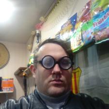 Freelancer Aleksander M. — Ukraine, Makeevka. Specialization — Copywriting, Article writing