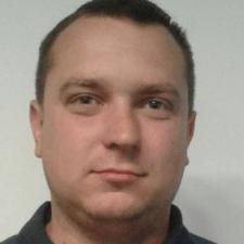 Freelancer Алексей Ц. — Ukraine, Kyiv. Specialization — Project management, Testing and QA