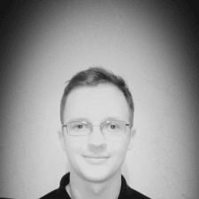 Фрилансер Alexander V. — Украина, Львов. Специализация — HTML/CSS верстка