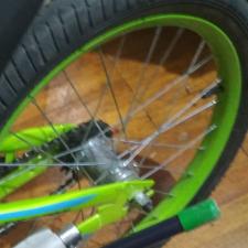 Фрилансер Алена М. — Украина, Запорожье. Специализация — Копирайтинг, Написание статей