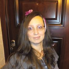 Фрилансер Елена Г. — Украина, Киев. Специализация — Копирайтинг, E-mail маркетинг