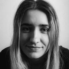 Freelancer Алёна Забара — Script writing, Poems, songs, prose