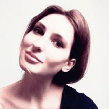 Фрилансер Алёна Д. — Украина, Киев. Специализация — Продвижение в социальных сетях (SMM), Копирайтинг