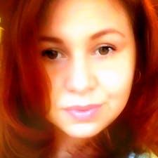 Freelancer Алена З. — Ukraine, Velikaya Novoselka.