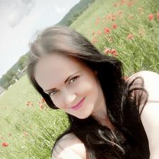 Freelancer Алёна М. — Ukraine, Cherkassy. Specialization — Photo processing, Banners