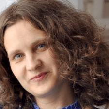 Client Лена О. — Ukraine.