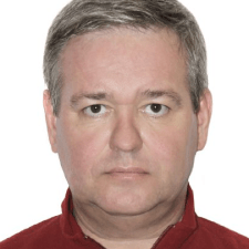 Фрилансер Александр Р. — Молдова, Кишинев. Специализация — Контекстная реклама