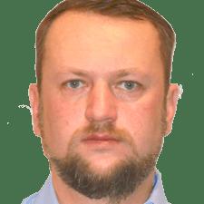 Фрилансер Aleksandr C. — Беларусь, Бобруйск. Специализация — Контент-менеджер, Написание статей