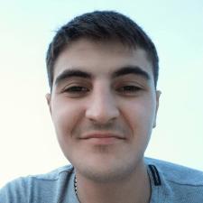 Фрилансер Алексей Синько — Контекстная реклама, Продвижение в социальных сетях (SMM)