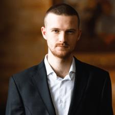 Freelancer Денис Алевский — Lead generation and sales, Data parsing