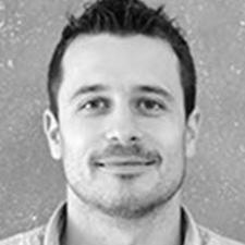 Фрилансер Alexander F. — Украина, Киев. Специализация — Поисковое продвижение (SEO), SEO-аудит сайтов