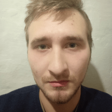 Freelancer Василий А. — Ukraine, Lvov. Specialization — Web programming, HTML/CSS
