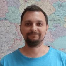Фрилансер Александр Бобылев — Интернет-магазины и электронная коммерция, Настройка ПО/серверов
