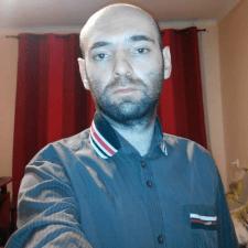 Фрилансер Александр Б. — Украина, Николаев. Специализация — Веб-программирование, PHP
