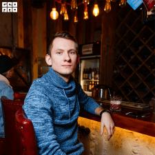Freelancer Александр И. — Russia, Orenburg. Specialization — Data parsing, PHP