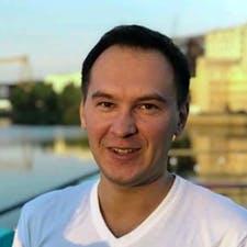Oleksandr B.