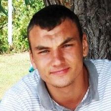 Freelancer Алексей Бондаренко — Exhibition booth design, 3D modeling and visualization