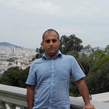 Фрилансер Alexander А. — Грузия, Тбилиси. Специализация — Инжиниринг, HTML/CSS верстка