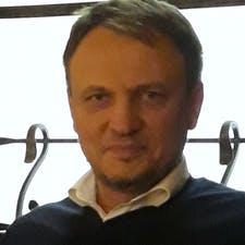 Client Александр Г. — Ukraine, Kyiv.