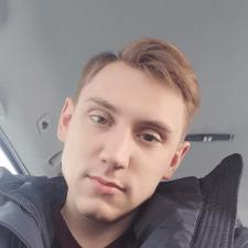 Freelancer Александр К. — Russia, Kaliningrad (Kenigsberg). Specialization — PHP, Web programming