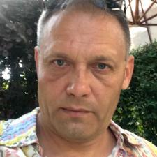 Фрілансер Alexander K. — Україна, Харків. Спеціалізація — Бізнес-консультування, Управління проектами