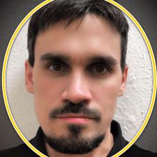 Фрилансер Alexander Lukyanov — Системное программирование, Консалтинг