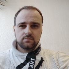 Фрилансер Aliaksandr S. — Беларусь, Минск. Специализация — Разработка под Android, C#