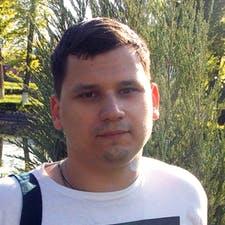 Алексей N.