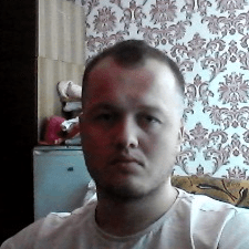 Client Саша О. — Ukraine, Khmelnitskyi.