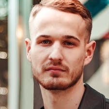 Фрилансер Alexandr Pryimak — Веб-программирование, HTML/CSS верстка