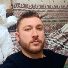 Фрилансер Александр Александров — PHP, JavaScript