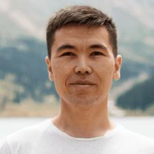 Фрилансер Султан С. — Казахстан. Специализация — Веб-программирование, PHP