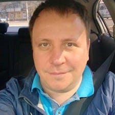Фрилансер Александр Н. — Украина, Чернигов. Специализация — Администрирование систем, Настройка ПО/серверов