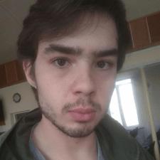 Freelancer Александр Т. — Ukraine, Zhitomir. Specialization — Software, website and game localization, Banners