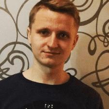 Фрилансер Алексей В. — Украина, Киев. Специализация — Создание сайта под ключ, Веб-программирование