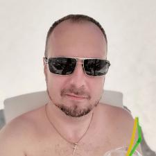 Фрилансер Александр Ярошенко — Логотипы, 3D графика