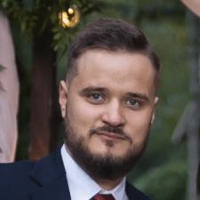 Freelancer Александр Г. — Ukraine, Kyiv. Specialization — Audio/video editing, Video advertising